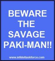 savage Pakiman1