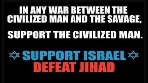 anti-muslim-ads