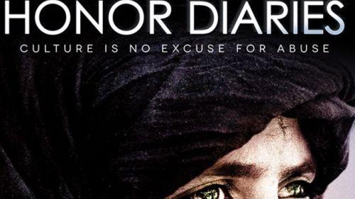 Muslim backlash against film will hurt women, says 'Honor Diaries' team