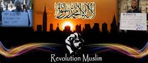 Revolution Muslim Founder Sentenced