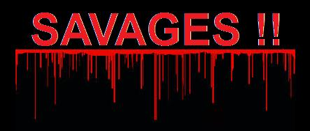 savages1a